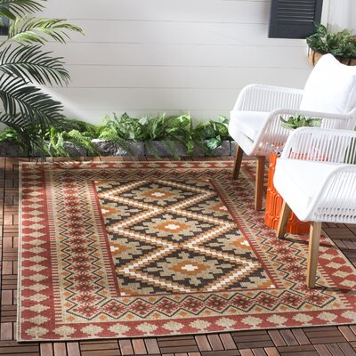 8 X 10 Outdoor Rugs You Ll Love In 2020 Wayfair