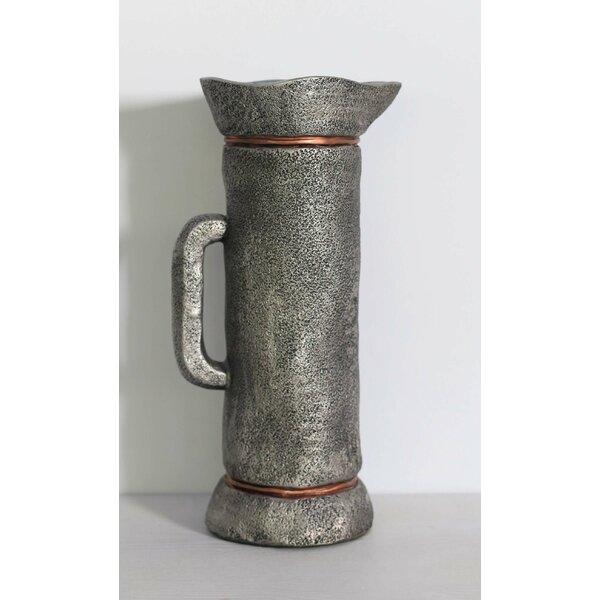 Pitcher Vases Wayfair