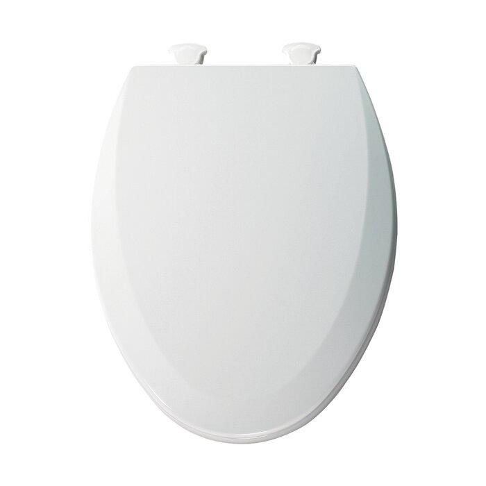Ideas About Bemis Elongated Toilet Seat Color