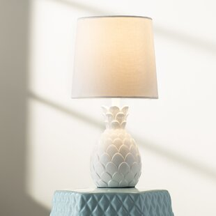 Low priced Bryan 6.5 Table Lamp By Viv + Rae