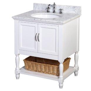 Kitchen Bath Collection Beverly 30