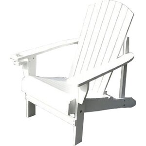 Thornhill Patio Adirondack Chair
