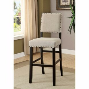 Adalard Bar Stool (Set of 2) DarHome Co