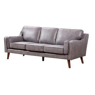 Westbury Park Sofa