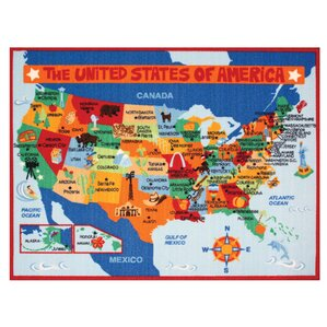 Simple Us And Mexico Map For Kids Globalinterco - Us and mexico map for kids