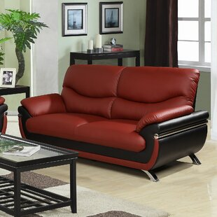 Affordable Tina Sofa by Beverly Fine Furniture Reviews (2019) & Buyer's Guide
