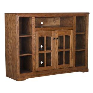 Eagle Furniture Manufacturing 55