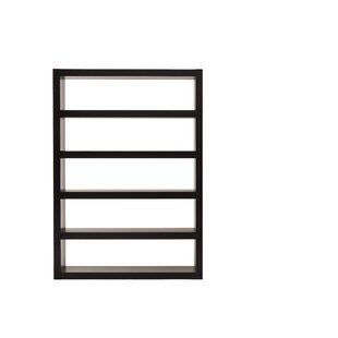 Find for Denso Standard Bookcase by Tema