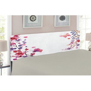 https://secure.img1-fg.wfcdn.com/im/83807602/resize-h310-w310%5Ecompr-r85/8348/83481146/butterfly-upholstered-panel-headboard.jpg