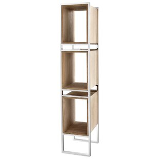 Pueblo Cube Unit Bookcase