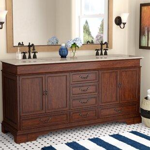 Meubles-lavabos 72 pouces | Wayfair.ca