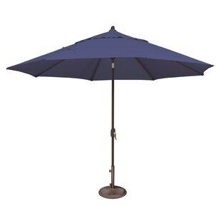 SimplyShade Lanai 11' Market Umbrella