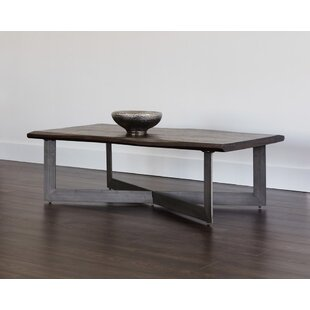 Sunpan Modern Marley Coffee Table