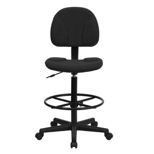 Looking for Wingert Drafting Chair by Symple Stuff