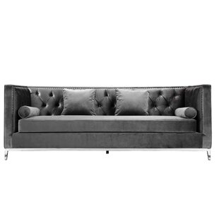 Mercer41 Messines Sofa