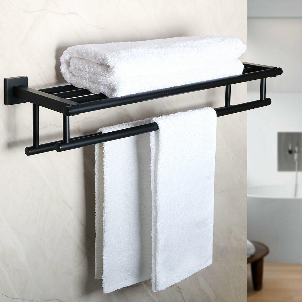Awesome Wayfair Bathroom Towel Holder
