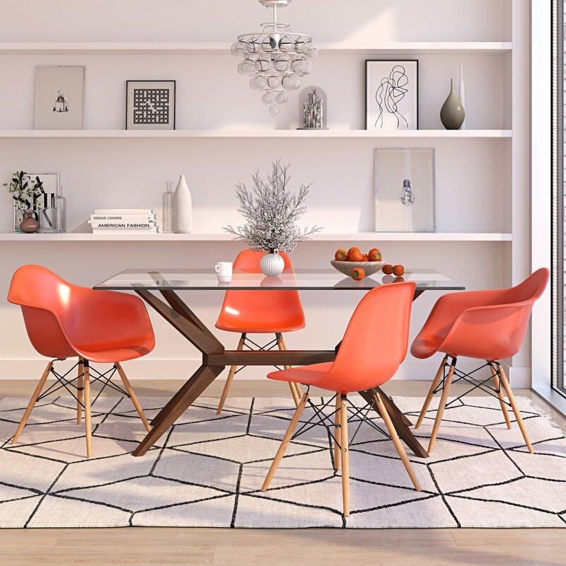 Kling Dining Chair