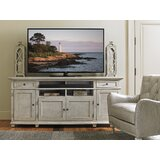 Oyster Bay TV Stand for TVs up to 88 by Lexington