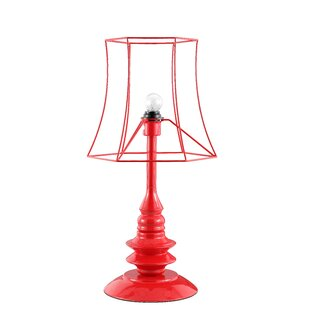 Clair 25 Table Lamp