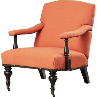 Deschamps Armchair