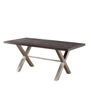 Wildon Home ? Waterson Dining Table