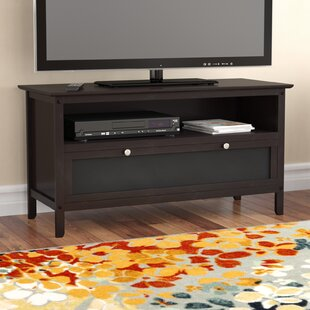 Arbor Lake TV Stand For TVs Up To 32