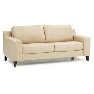 Palliser Furniture Sonora Sofa