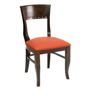 FLS Series Side Chair Florida Seating