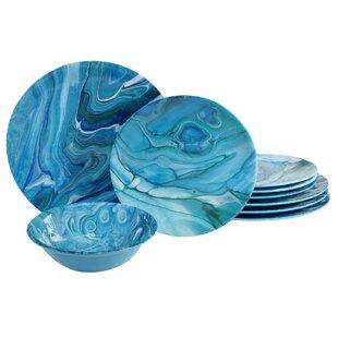 Acrylic Dinnerware Wayfair