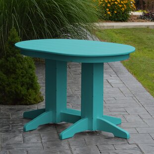 Nettie Dining Table