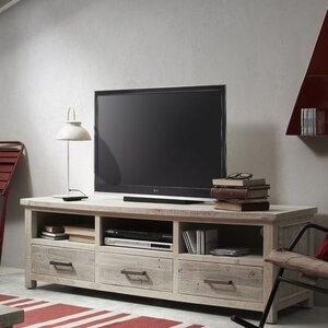 TV Lowboard Matti von WerkStadt
