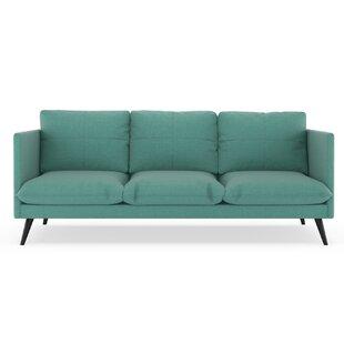 Labounty Sofa