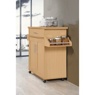 Small Kitchen Islands Youll Love Wayfair