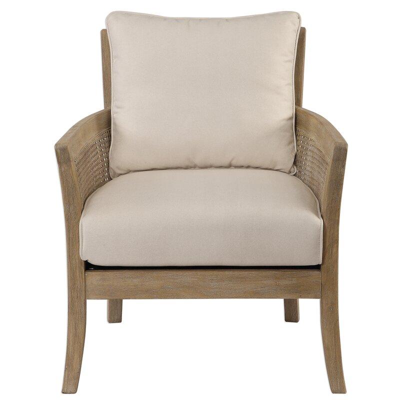 Fantastic Parkton Armchair Interior Design Ideas Tzicisoteloinfo