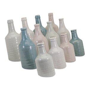 Sadler Mini Vases