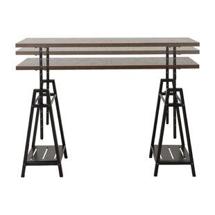 Adjustment Height Standing Desk