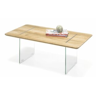 Ripley Coffee Table By Metro Lane