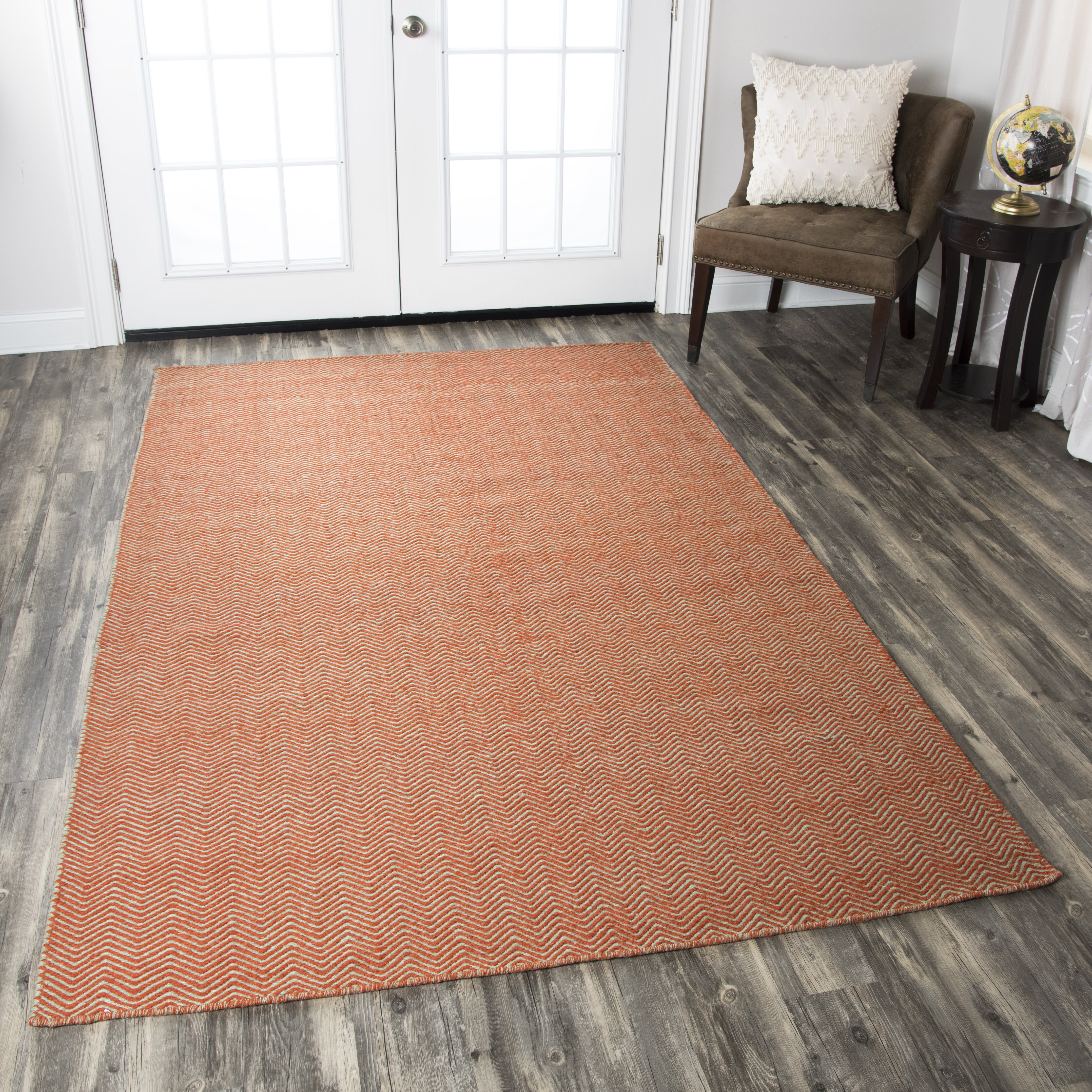 x mats placemats productlist camel guard box water