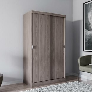 Affordable Highwoods Armoire ByCharlton Home