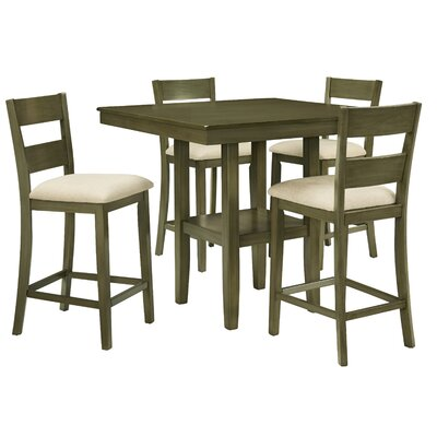 Save Furniture