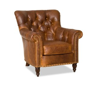 Clearance Kirby Club Chair by Bradington-Young Reviews (2019) & Buyer's Guide