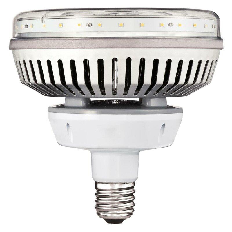 Westinghouse Lighting 400w E39 Mogul Led Light Bulb Wayfair