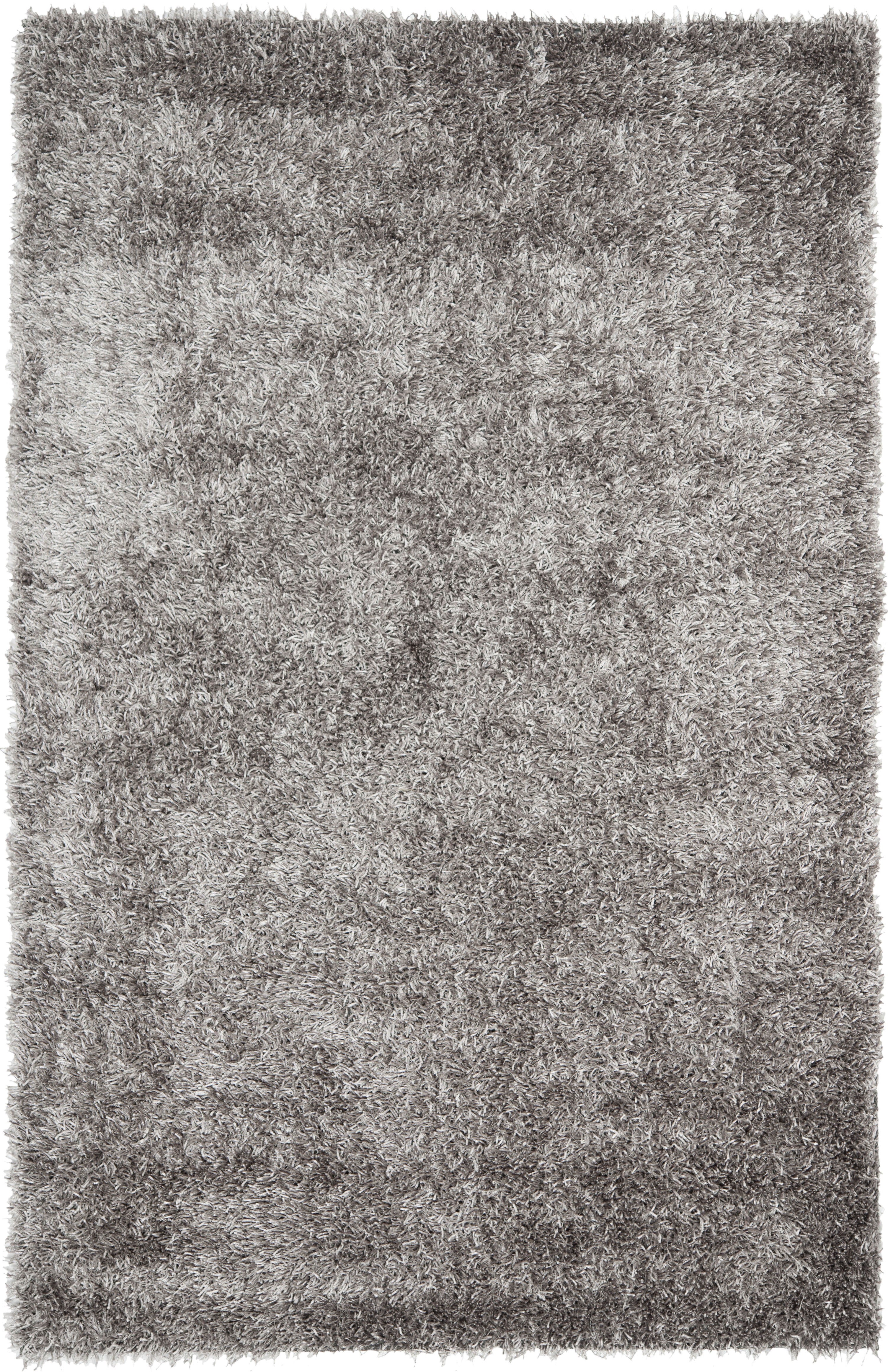 zm alleman rectangular gray pinnacle area rug oriental product central