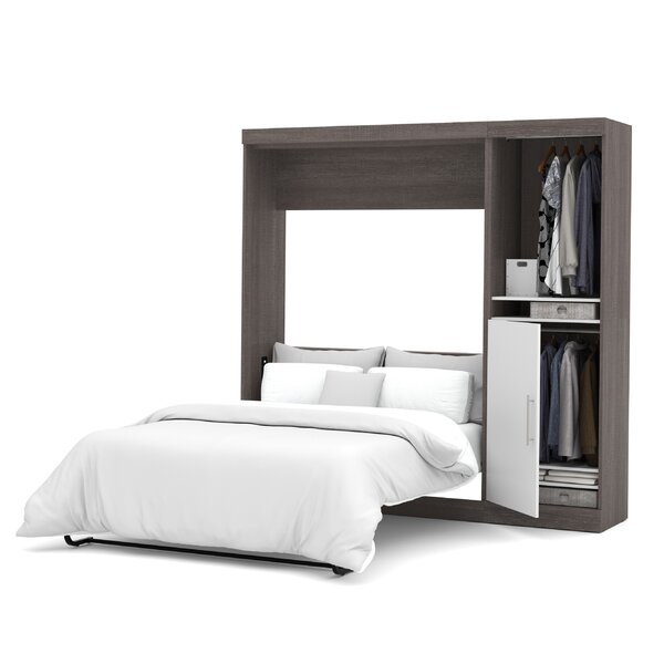 Murphy Beds Youll Love Wayfair