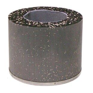 AirMed Exec Carbon Air Purifier Air Filter