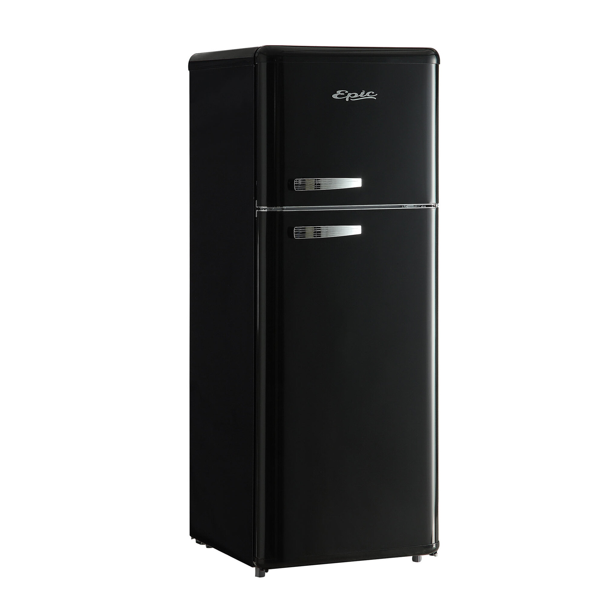 Compact Refrigerator With Freezer & Reviews - Wayfairca