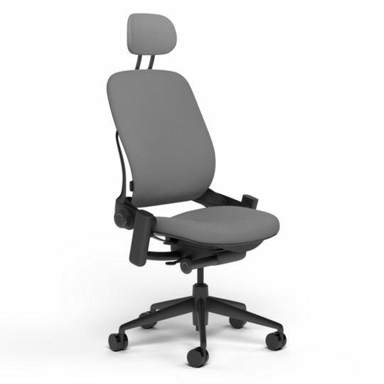 Wonderful Leap® Desk Chair
