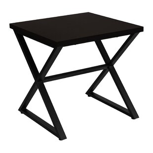 Jacksonport End Table