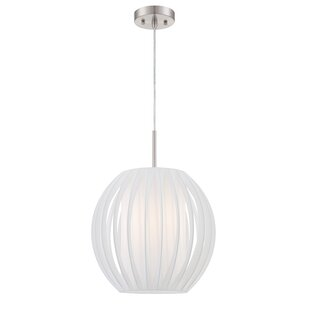 simple white frosted glass ball pendant. Melina 1-Light Globe Pendant Simple White Frosted Glass Ball