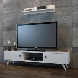 Gorski TV Stand For TVs Up To 49